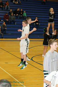 2-14-14 VarB Vs Castle Rock 005