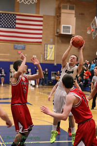 2-14-14 VarB Vs Castle Rock 021