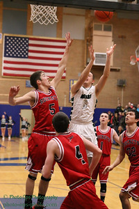 2-14-14 VarB Vs Castle Rock 022