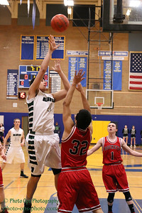 2-14-14 VarB Vs Castle Rock 018
