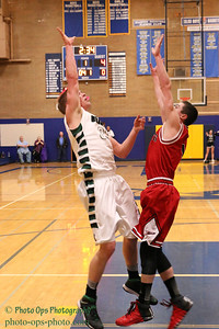 2-14-14 VarB Vs Castle Rock 042