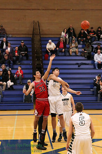2-14-14 VarB Vs Castle Rock 013