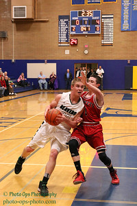 2-14-14 VarB Vs Castle Rock 039