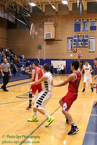2-14-14 VarB Vs Castle Rock 026