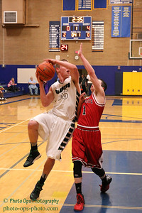 2-14-14 VarB Vs Castle Rock 040
