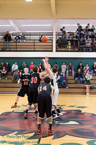 Var Vs Washougal 2-3-11 045