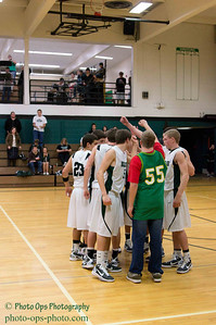 Var Vs Washougal 2-3-11 036