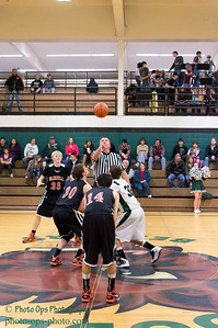 Var Vs Washougal 2-3-11 043