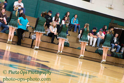 Var Vs Washougal 2-3-11 012