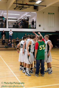 Var Vs Washougal 2-3-11 035