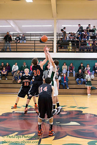 Var Vs Washougal 2-3-11 046