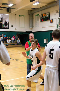 Var Vs Washougal 2-3-11 022