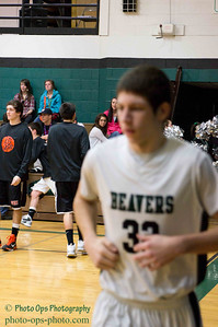 Var Vs Washougal 2-3-11 003