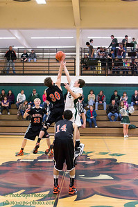 Var Vs Washougal 2-3-11 047