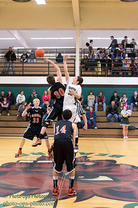 Var Vs Washougal 2-3-11 048