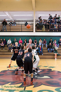 Var Vs Washougal 2-3-11 044