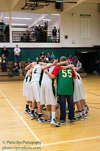 Var Vs Washougal 2-3-11 033