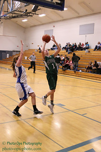 1-23-14 JvG Vs LaCenter 029
