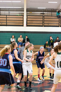 Jv Girls Vs MM 1-19-12 013