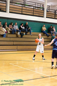 Jv Girls Vs MM 1-19-12 027