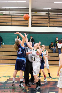 Jv Girls Vs MM 1-19-12 006