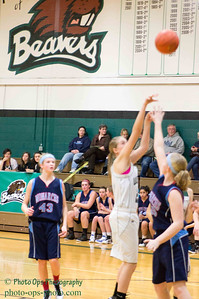 Jv Girls Vs MM 1-19-12 037