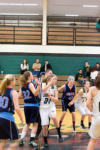 Jv Girls Vs MM 1-19-12 012