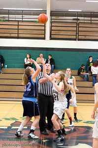 Jv Girls Vs MM 1-19-12 005