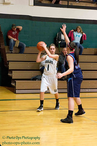 Jv Girls Vs MM 1-19-12 025