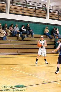Jv Girls Vs MM 1-19-12 028
