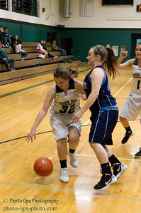 Jv Girls Vs MM 1-19-12 015