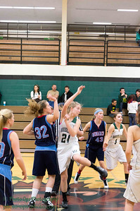 Jv Girls Vs MM 1-19-12 011