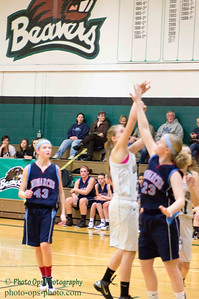 Jv Girls Vs MM 1-19-12 038
