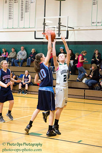 Jv Girls Vs MM 1-19-12 041