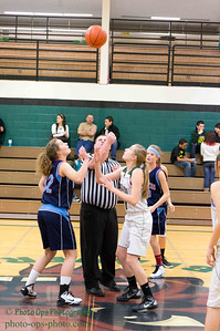 Jv Girls Vs MM 1-19-12 003