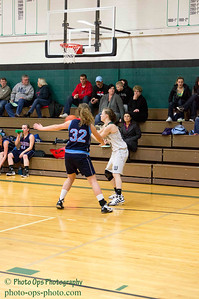 Jv Girls Vs MM 1-19-12 031