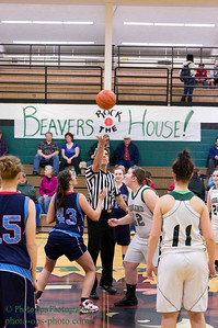 Jv Girls Vs Mark Morris 2-4-11 001