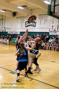 Jv Girls Vs Mark Morris 2-4-11 025