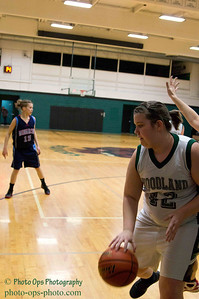 Jv Girls Vs Mark Morris 2-4-11 033