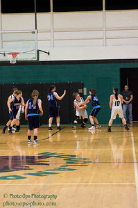 Jv Girls Vs Mark Morris 2-4-11 041