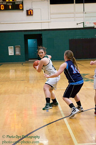 Jv Girls Vs Mark Morris 2-4-11 023