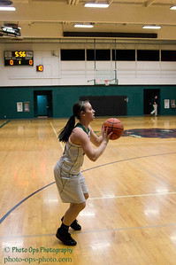 Jv Girls Vs Mark Morris 2-4-11 021
