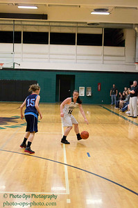 Jv Girls Vs Mark Morris 2-4-11 035