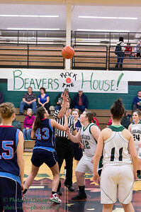 Jv Girls Vs Mark Morris 2-4-11 002