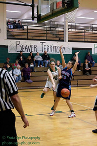 Jv Girls Vs Mark Morris 2-4-11 017