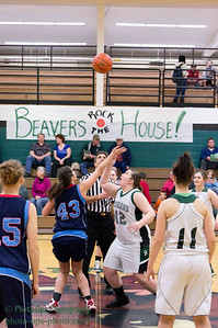 Jv Girls Vs Mark Morris 2-4-11 004