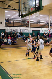 Jv Girls Vs Mark Morris 2-4-11 039