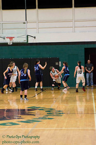 Jv Girls Vs Mark Morris 2-4-11 040