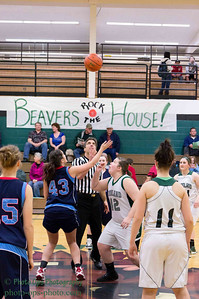 Jv Girls Vs Mark Morris 2-4-11 003