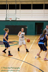 Jv Girls Vs Mark Morris 2-4-11 014